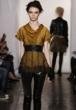Fashion Week 09 - Walter4 Collec