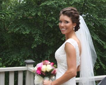 IMG_0040.jpg - Wedding hairstyles, Readers Hairstyle Picture