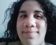 Tamed hair