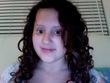 curls4school