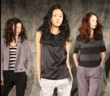 Araks Fall 2009 Collection