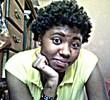 TWA curly