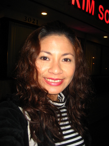 wavy hair - Brunette, 3c, Wavy hair, Long hair styles, Readers, Female Hairstyle Picture