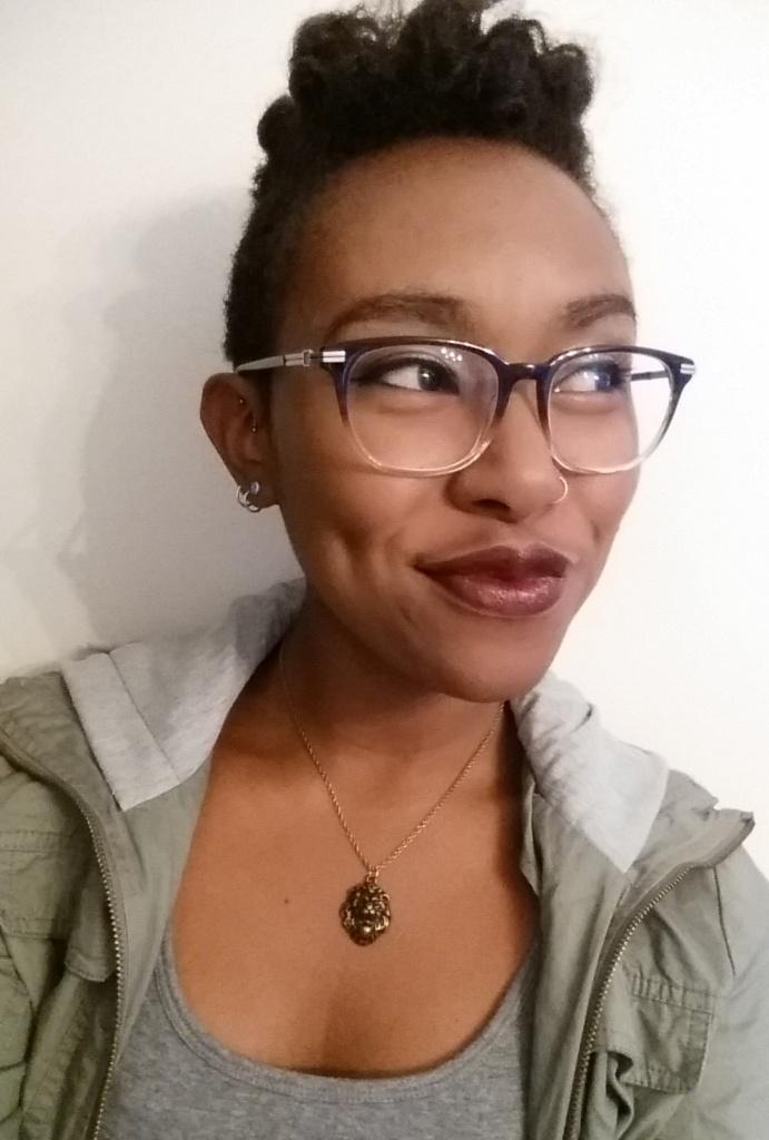 Bantu Knots Photos and Tutorials | StyleNook