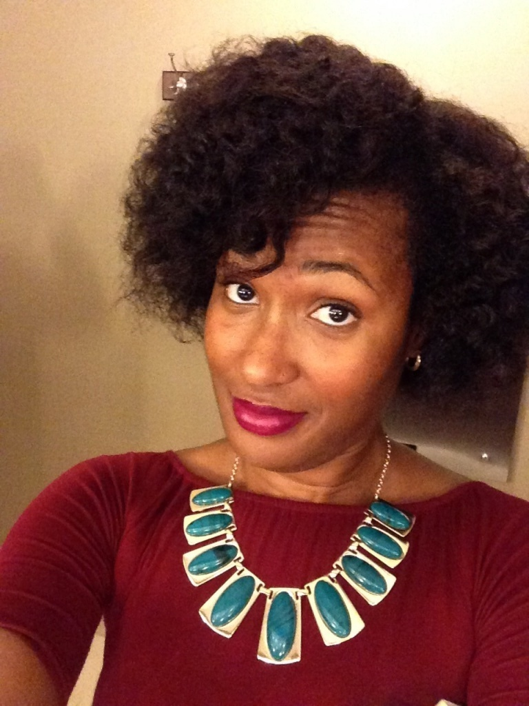 Flat Twist Outs for Natural Hair | StyleNook